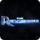 Cinematic Titles - The Revenge - VideoHive Item for Sale