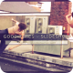 Good Times - Photo Slideshow - VideoHive Item for Sale