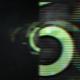 Minimal Digital Glitch Opener 3 - VideoHive Item for Sale