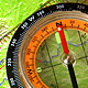 Compass - VideoHive Item for Sale
