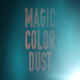 Magic Color Dust - VideoHive Item for Sale
