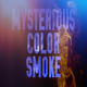 Mysterious Smoke Volume 2 - VideoHive Item for Sale
