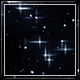 Dream Constellation - Space Logo Reveal - VideoHive Item for Sale
