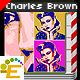 Warhol Evolution Creation Kit v2 - GraphicRiver Item for Sale
