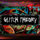 Glitch Theory (UltraHD Distortion Kit) - VideoHive Item for Sale