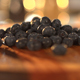 Blueberries - VideoHive Item for Sale