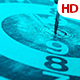 Dart Board With Dart 29 - VideoHive Item for Sale