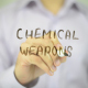 Chemical Weapons - VideoHive Item for Sale