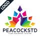 Peacock Studio - GraphicRiver Item for Sale