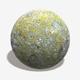 Concrete Mould Seamless Texture