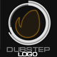 Dubstep Logo - VideoHive Item for Sale