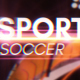 Sports Broadcast Package - VideoHive Item for Sale