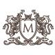 Master Brand Logo