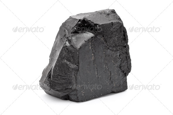 Coal - Stock Photo - Images