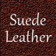 Suede Leather - GraphicRiver Item for Sale