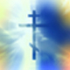 The Christian backgrounds - VideoHive Item for Sale