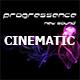 Emotional Film Score