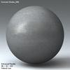 Concrete 086%2001%20 %20r15.  thumbnail