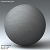 Concrete 086%2002%20 %20r15.  thumbnail