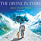 The Divine In Every - GraphicRiver Item for Sale