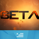 Beta Gameplay Trailer - VideoHive Item for Sale