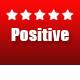Positive Beats