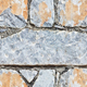 stone wall texture 33a - 3DOcean Item for Sale