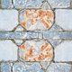 stone wall texture 33b - 3DOcean Item for Sale