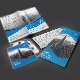 Corporate Brochures Bundle 04 - GraphicRiver Item for Sale