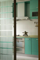 Kitchen - PhotoDune Item for Sale