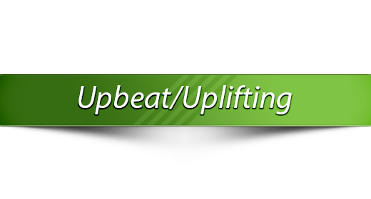 Upbeat and Uplifting Royalty Free Music