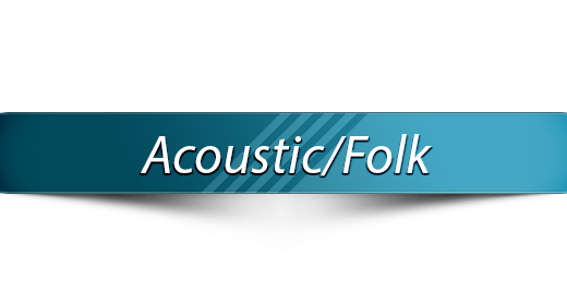 Acoustic Folk Royalty Free Music