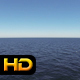 Ocean Ride - VideoHive Item for Sale