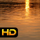 Sunset on the River - VideoHive Item for Sale