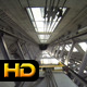 Elevator Shaft Sky Tower Auckland - New Zealand - VideoHive Item for Sale