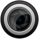 Camera Lens - GraphicRiver Item for Sale