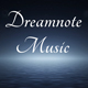 DreamnoteMusic