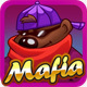 Mafia slot game kit - GraphicRiver Item for Sale