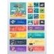 Management Digital Marketing Startup Planning - GraphicRiver Item for Sale