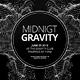 Midnight Gravity - GraphicRiver Item for Sale