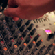 Sound Engineer Mixing Sound Levels - VideoHive Item for Sale
