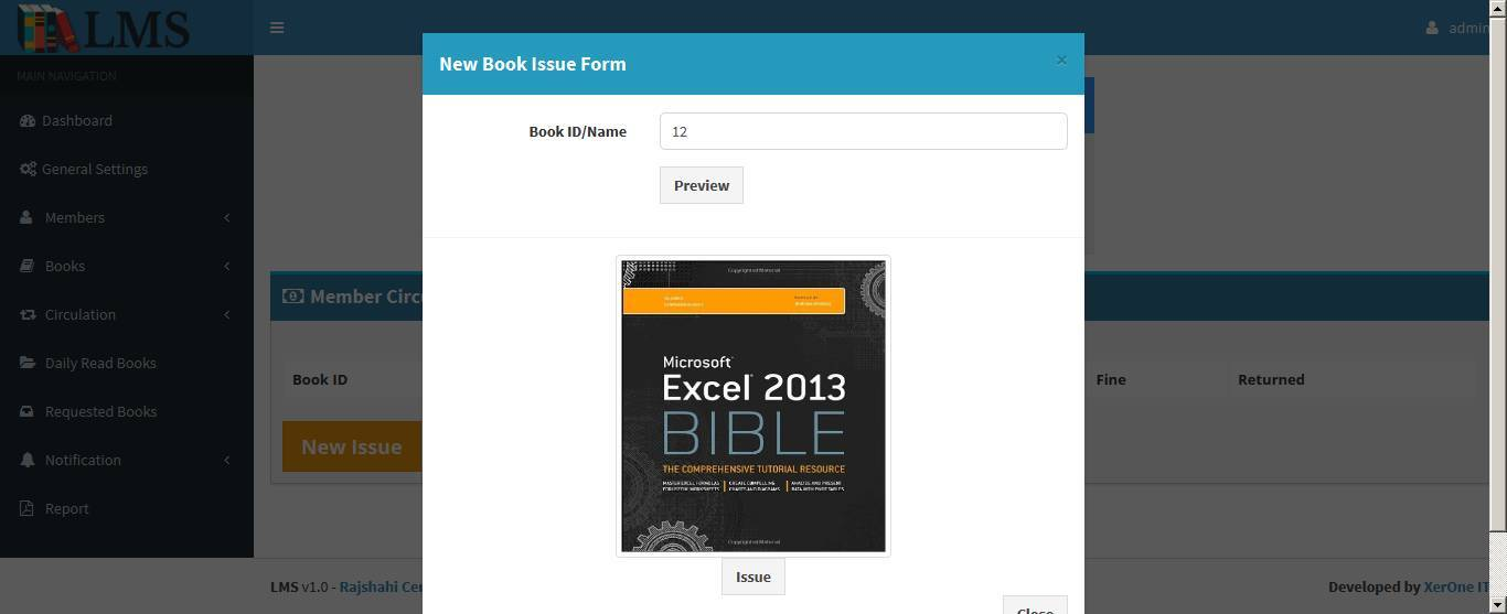 Excel 2013 Bible download.zip
