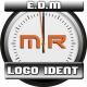 EDM Logo 2