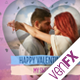Love Greetings - VideoHive Item for Sale
