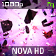 Nova Title HD - VideoHive Item for Sale