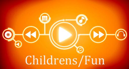ChildrensFun