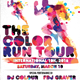 The Color Run Tour - GraphicRiver Item for Sale