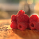 Raspberries - VideoHive Item for Sale