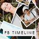 Facebook Timeline Covers Vol. 2