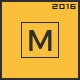 Mega - Creative Multi-Purpose WordPress Theme Nulled